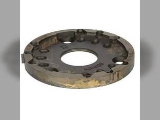 Brake Disc John Deere 4050 4240 4450 4230 4250 4440 4000 4020 4040 4430 AR72373