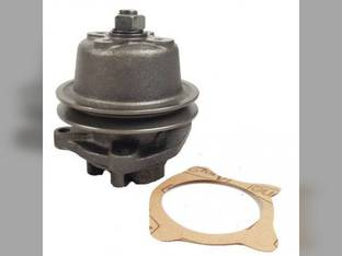 Water Pump Kubota L295 L285 15401-73030