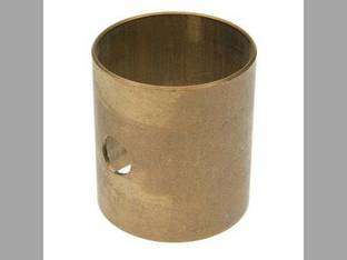 Piston Pin Bushing International 350 C169 HV H C164 140 300 I4 W4 Super W4 O4 C175 OS4 Super H C152 355454R1