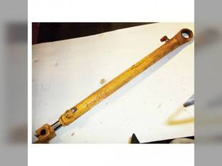 Used Hydraulic Lift Cylinder - LH John Deere 240 250 AH161238