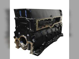 Remanufactured Bare Block Case IH Steiger 535 Cummins QSX15