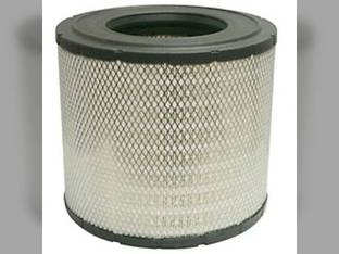 Filter - Air Radial Seal Outer RS4622 John Deere 4920 8120 8520 8520T 8420T 8420 8220T 8220 8120T 8320 8320T RE164839