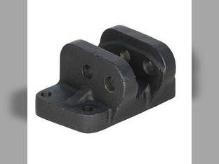 Upper Lift Link Bracket New Holland 7840 8240 5640 TS115 7740 TS90 6640 TS100 TV145 8340 TV140 TV6070 TS110 82026906