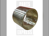 MFWD Outboard Bushing