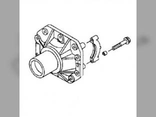 Differential Support - Carraro John Deere 5525 5320 5520 5325 5400 5415 5510 5425 5420 5310 RE61820