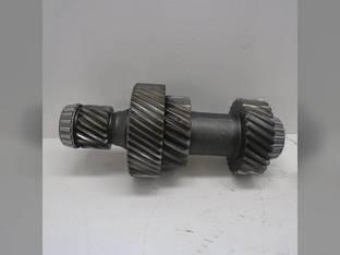 Used Countershaft John Deere 8440 8450 8650 8640 R61818