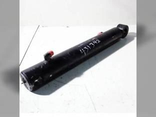 Used Hydraulic Tilt Cylinder - LH Caterpillar 252B 236B 262B 246B 230-3687