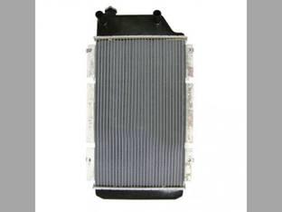Radiator Bobcat 425 428 6689663