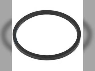 Water Pump Sealing O-Ring Case IH 5250 5140 1620 5120 MX150 MX135 MX110 MX170 5230 MX100 1644 2144 5130 2344 MX120 5240 5220 1640 New Holland Case 580 580L 580L 580L White Massey Ferguson Hesston