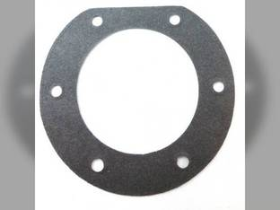 Water Pump Gasket - Pump to Plate Allis Chalmers WF WC WD D10 WD45 C B D12 D14 CA 70210830