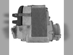 Remanufactured Magneto International F30 F20 F12 F14 Regular