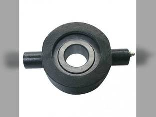 "Trunnion Bearing Assembly 1-3/4"" Sunflower 1444 1544 1130 1443 1231 1435 1442 1212 1431 1234 1433 1441 6630 1541 1232 1321 4233 1434 1550 1543 1233 7232 6631 4311 1436 1331 7212 1211 1432 Landoll"