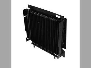 Oil Cooler - Hydraulic Transmission Case 455C 455C 455C 570MXT 570MXT 570MXT 555C 555C 555D 555D 555D 655D 655D 655D 570LXT 570LXT 570LXT 575D 575D 575D 455D 455D 455D 580L 580L 580L 655C 655C 655C