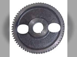 Camshaft Gear International BD144 BD144 276 B275 BD154 BD154 B414 424 444 384 2424 BC144 BC144 354 434 364 703812R1