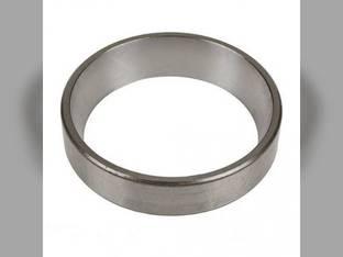 Tapered Bearing Cup John Deere DB62 DB80 DB66 DB60 DB37 DB44 DB53 DB83 DB55 DB74 DB90 DB41 11115WD 1715037 3142104R91 663556R91 663558R1 665097R91 671074R91 67371 70054 713545 8006737 80340635