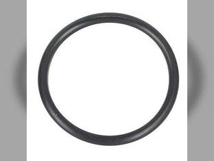 O-Ring - Fuel Tank Hydraulic International 1026 1066 1086 1206 1256 1456 1466 1468 1566 1568 300 3088 3288 350 3688 400 450 460 560 706 756 766 786 806 826 856 886 966 986 Hydro 100 Hydro 186 Case IH