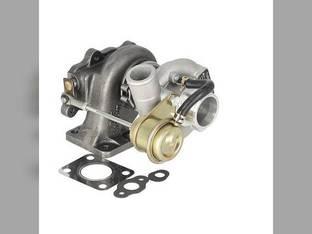Turbocharger Bobcat 341 T190 S175 S160 337 773 S150 S185 6675676
