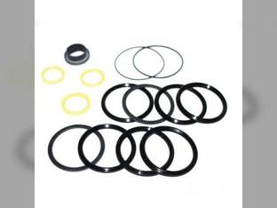 Hydraulic Seal Kit - Stabilizer Cylinder Case 680L 855E 850 1543270C1
