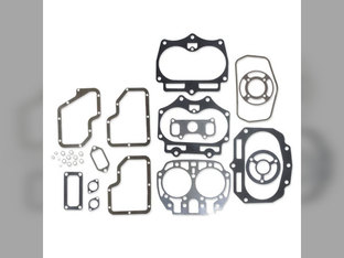 Gasket, Engine Set