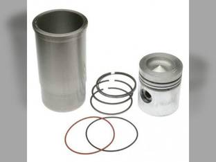 Cylinder Kit John Deere 4010 500 3010 3020 4020 R26070