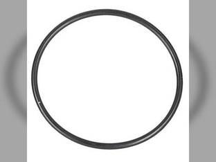 O-Ring - Hydraulic Cylinder John Deere 1214 1750 1770 2010 210 2250 2270 2280 280 310 315 332 4120 4320 4520 4720 7000 7200 T12582