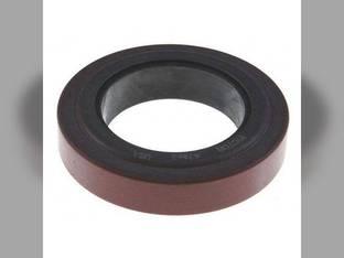 Front Crankshaft Seal Allis Chalmers 180 185 190 200 6060 6060 6080 7000 7010 7020 8010