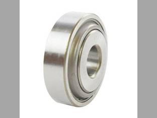 Ball Bearing - Flat Edge New Holland 847 855 852 850 858 TR97 TR98 846 TR96 851 701298 Hesston 714865 International 136945C1