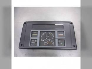 Used Instrument Cluster Case IH MX110 MX120 MX100C MX80C MX100 MX135 MX90C 183075A4