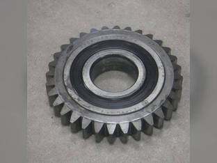 Used Cutter Bar Gear Massey Ferguson 9070 1365 9185 9080 9075 9175 1375 Hesston 1375 8070 1365 9080 9075 Challenger / Caterpillar PTD15 DKHCT DKH15 DKHC Case IH DC515 725 AGCO 9170 9180 New Idea 5515