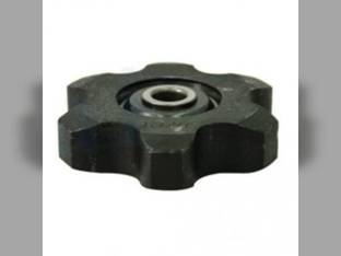 Row Unit Idler Sprocket John Deere 618 616 608 612 606 AXE18770