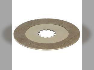Brake Disc John Deere 4120 4200 4210 4410 4310 4400 4300 YZ80748
