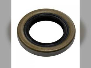 Steering Wheel Shaft Worm Oil Seal International 130 Super A 140 100 A 358229R91