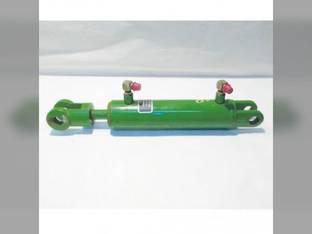 Used Wheel Module Cylinder John Deere 1775 1765 2310 1765NT 726 2700 1760 1770 455 2510S AH212766