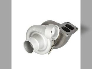 Turbocharger John Deere 862 6619TF-01 890 5820 992 8640 6619AF 8630 8630 5460 5440 5720 8440 860 AR73032 AR97633T