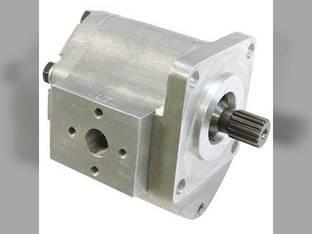 Hydraulic Pump John Deere 1050 CH13990