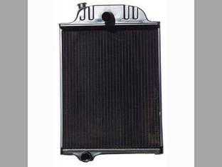 Radiator John Deere 4010 AR26569