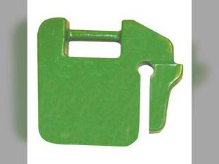 "Weight - Suitcase 41 lbs. 2-1/2"" Thick Green John Deere 650 4710 770 4620 325 4600 4010 990 3120 790 8875 670 240 4720 4700 2320 250 955 4520 320 750 455 4500 850 260 870 950 270 755 4320 4400 2520"