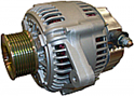 Alternator - 140 Amp