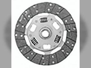 Remanufactured Clutch Disc Ford 600 2130 2111 2000 601 2030 2100 1800 2110 Super Dexta 4000 Dexta 801 2131 800 900 2031 D8NN7550FA New Holland 82006019 86640504 86640503 960E7550