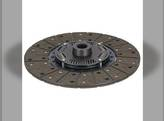 Clutch Disc, New