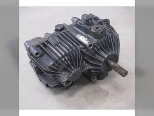 Used Hydrostat Transmission Assembly Kubota BX2200 BX1830 BX1800 BX23 BX2230 BX22 K2561-14002