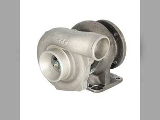 Remanufactured Turbo Charger Allis Chalmers 190XT D19 190 4020773 Gleaner G 4021212
