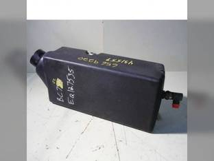 Used Hydraulic Reservoir - Nylon Bobcat 643 6569220