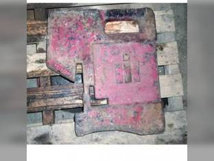 Used Suit Case Weight International 1256 2826 1466 784 886 766 Hydro 86 1066 674 786 1468 656 1456 826 544 686 966 Hydro 100 986 454 1566 484 1086 Hydro 70 1586 Hydro 186 1568 1026 1486 684 666 2656