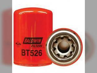 Filter Hydraulic Spin On BT526 Massey Ferguson 235 265 275 285 245 292 230 255 1060005M92 Versatile 1150
