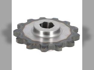 Feed Conveyor Sprocket Gleaner R72 R6 R70 R62 N6 R60 R7 N7 R40 N5 R42 R52 R50 FM150H