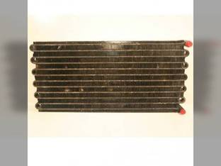 Used Air Conditioning Condenser Allis Chalmers 7000 7060 7045 7020 4W-220 7080 7580 7010 70262122
