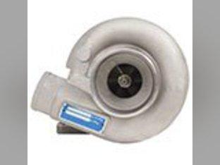 Turbocharger Case 550H 570MXT 650G 650H 750K 550G 95XT 650K 570LXT 60XT 860 90XT 750H 580M 70XT 580L Case IH J802908