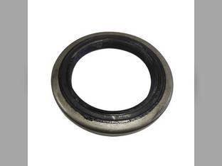 Inner Axle Seal