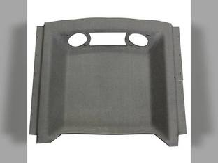 Cab Foam Main Headliner Case IH 5250 5140 5240 5230 5130 5120 5220